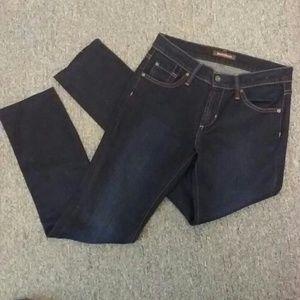 james jeans size 27x27.5
